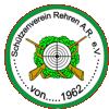Schützenverein Rehren A.R.